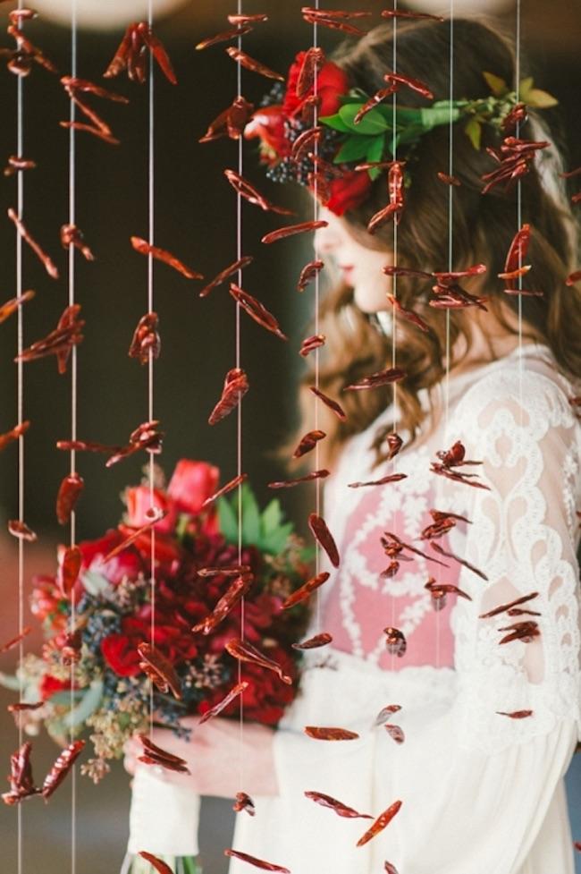 um-doce-dia-casamento-especiaria-do-amor-11