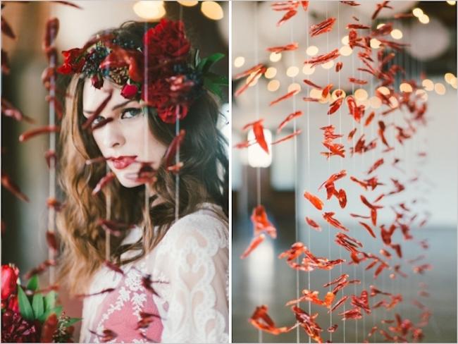 um-doce-dia-casamento-especiaria-do-amor-12