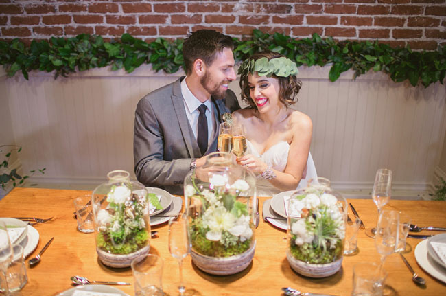 um-doce-dia-casamento-jardim-interno-16