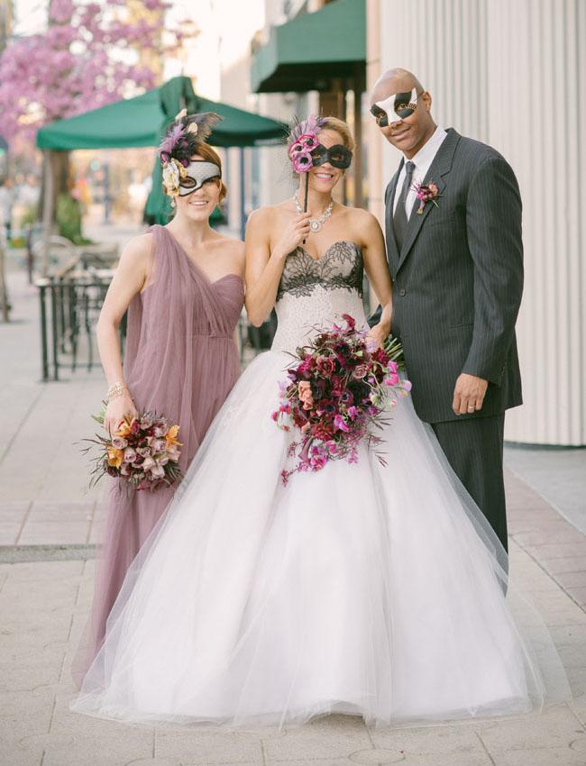 um-doce-dia-casamento-no-carnaval-o-misterioso-romance-por-tras-das-mascaras-09