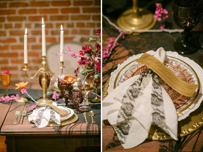 um-doce-dia-casamento-no-carnaval-o-misterioso-romance-por-tras-das-mascaras-19
