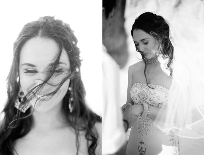 um-doce-dia-casamento-o-bem-do-mar-05