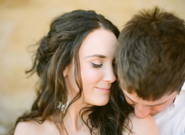 um-doce-dia-casamento-o-bem-do-mar-08