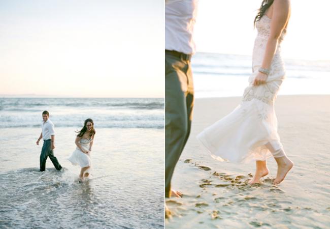 um-doce-dia-casamento-o-bem-do-mar-09