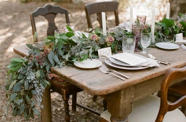 um-doce-dia-casamento-os-tons-das-uvas-maduras-13