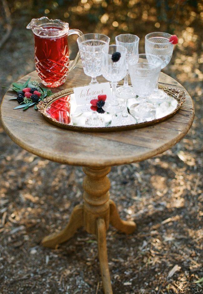 um-doce-dia-casamento-os-tons-das-uvas-maduras-15