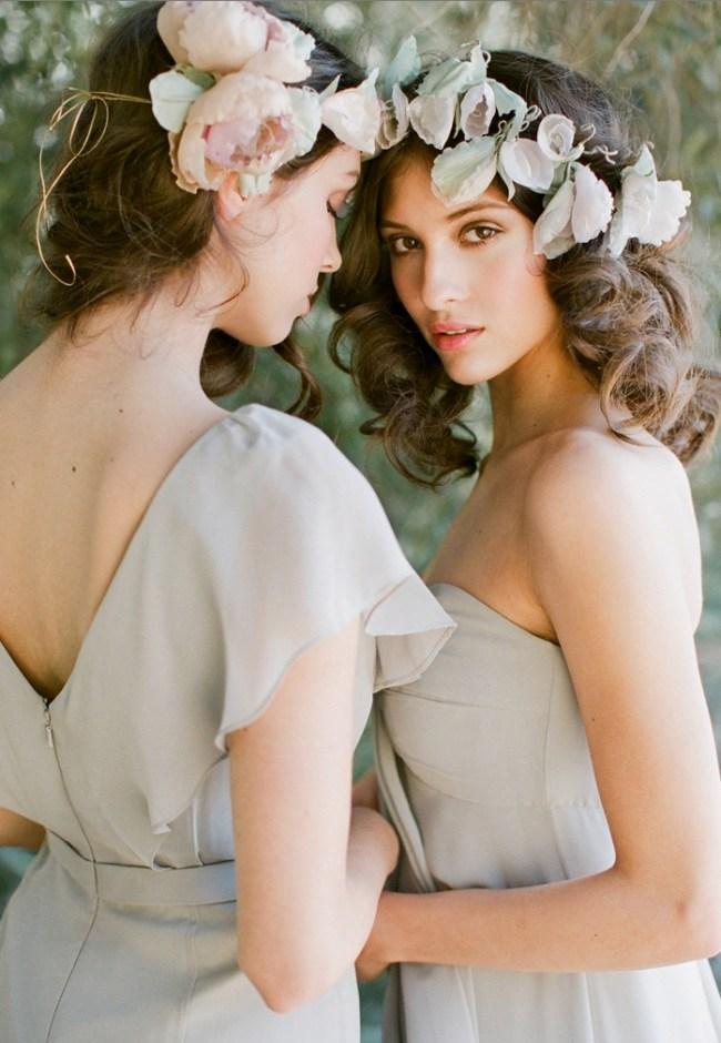 um-doce-dia-casamento-os-tons-das-uvas-maduras-21