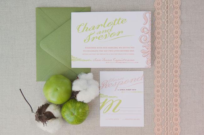 um-doce-dia-casamento-tomates-verdes-algodao-cru-e-magnolias-05