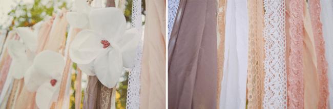 um-doce-dia-casamento-tomates-verdes-algodao-cru-e-magnolias-10