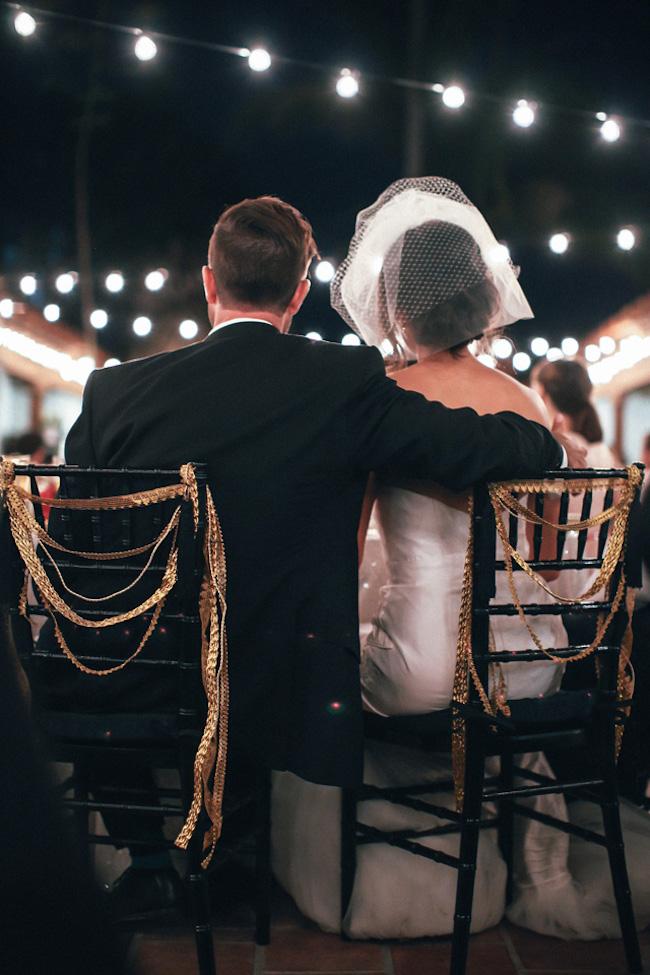 um-doce-dia-casamento-tropical-amanda-e-tim-049