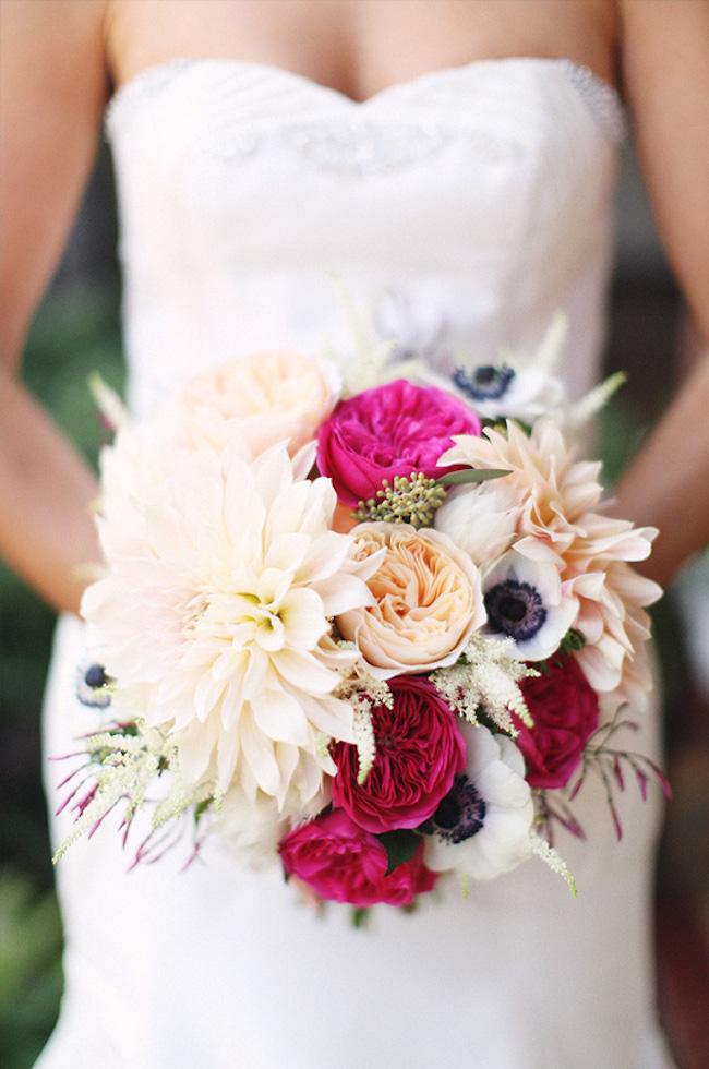 um-doce-dia-casamento-tropical-amanda-e-tim-20