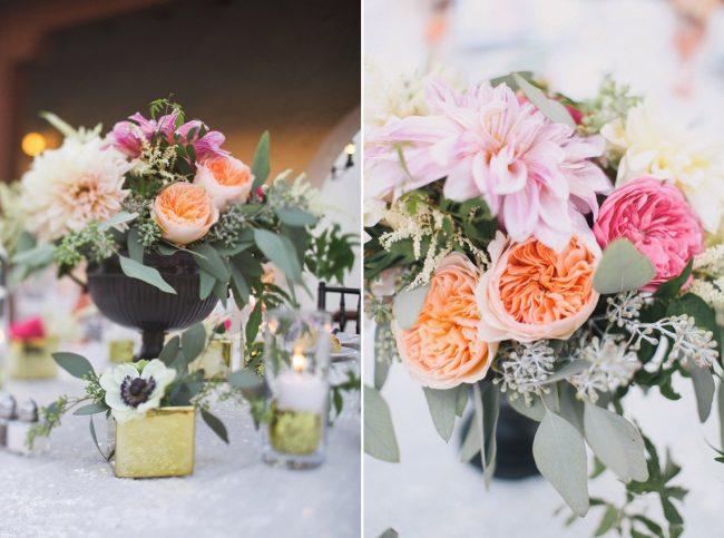 um-doce-dia-casamento-tropical-amanda-e-tim-39