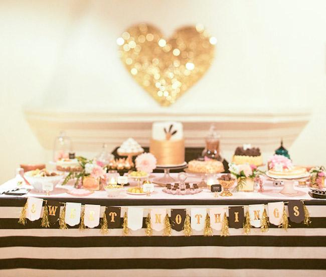um-doce-dia-casamento-tropical-amanda-e-tim-46
