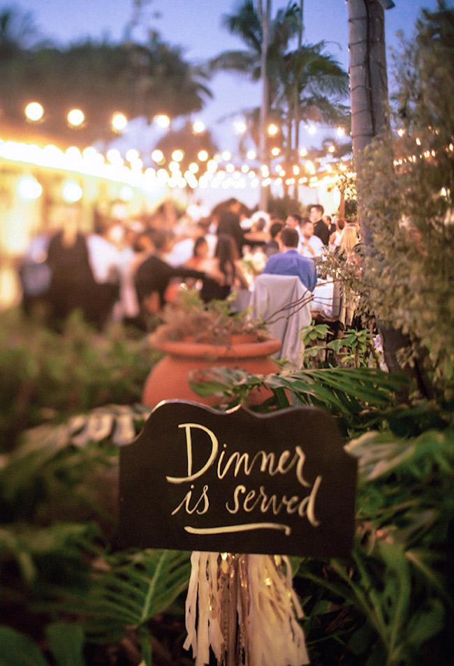 um-doce-dia-casamento-tropical-amanda-e-tim-47