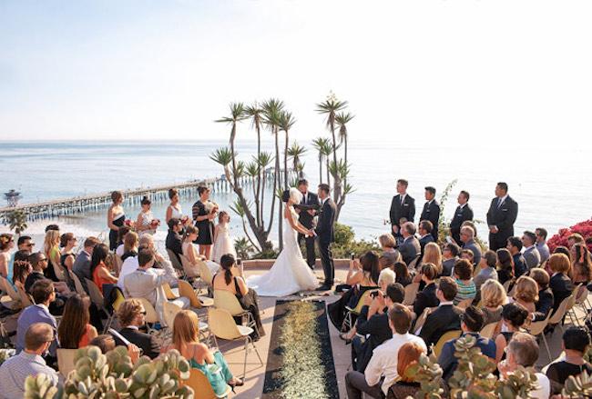 um-doce-dia-casamento-tropical-amanda-e-tim-57
