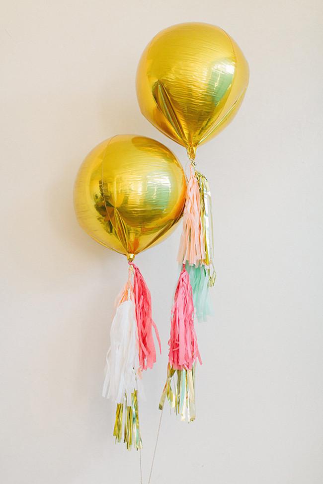 um-doce-dia-cha-de-panelas-hora-da-festa-rosa-ouro-e-menta-01