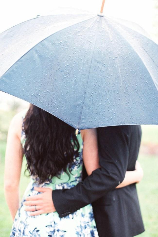 um-doce-dia-dicas-de-como-sobreviver-a-um-noivado-ou-casamento-chuvoso-01