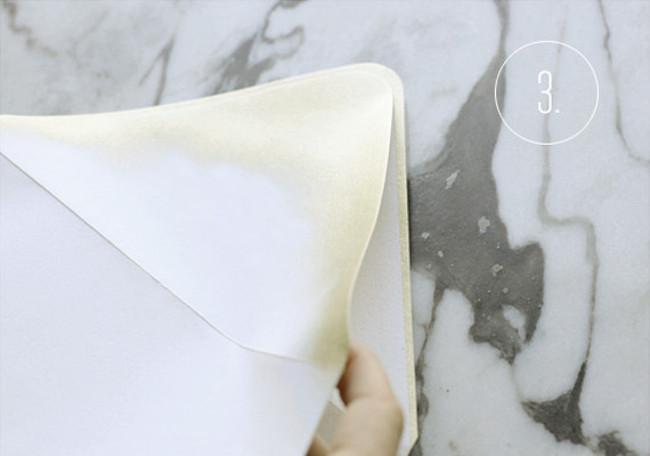 um-doce-dia-envelope-borda-midas-004