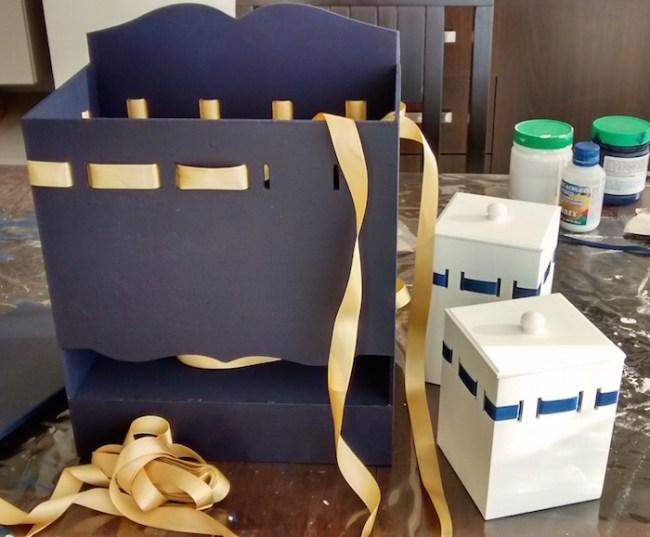 um-doce-dia-kit-bebe-caixas-organizadoras-05