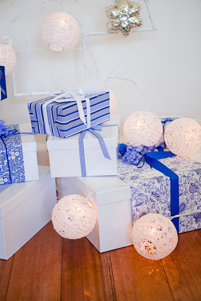 um-doce-dia-primeiro-natal-ceramica-holandesa-09