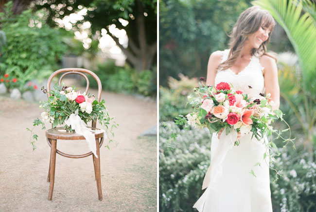 um-doce-dia-casamento-doces-cores-em-um-jardim-de-san-diego-02