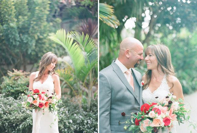 um-doce-dia-casamento-doces-cores-em-um-jardim-de-san-diego-04
