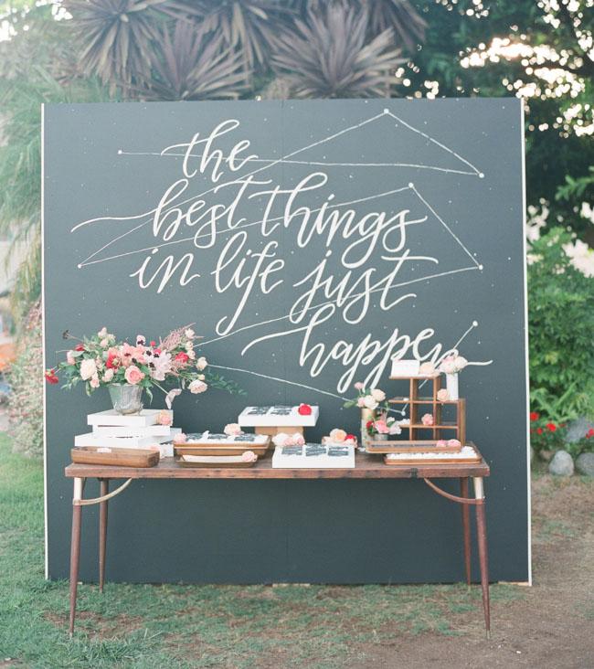 um-doce-dia-casamento-doces-cores-em-um-jardim-de-san-diego-10