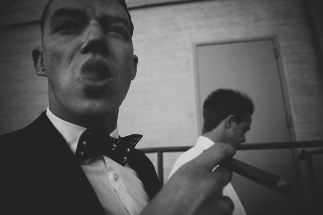 um-doce-dia-casamento-rock-dramatico-e-edgy-13