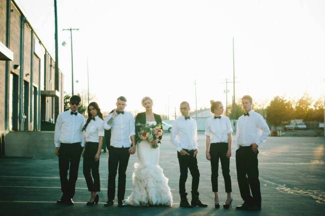 um-doce-dia-casamento-rock-dramatico-e-edgy-31