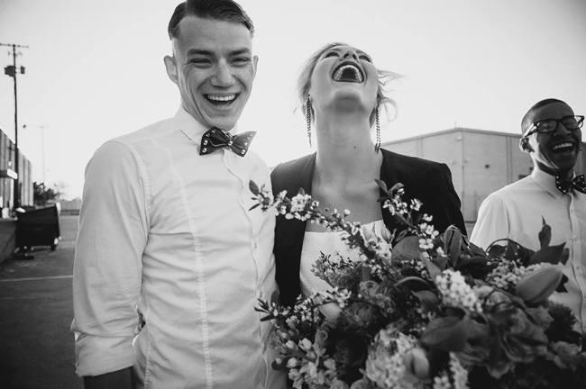 um-doce-dia-casamento-rock-dramatico-e-edgy-32
