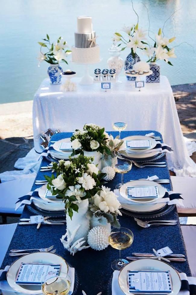 um-doce-dia-decoracao-casamento-navy-07
