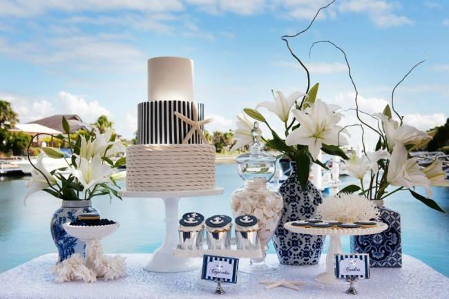 um-doce-dia-decoracao-casamento-navy-08