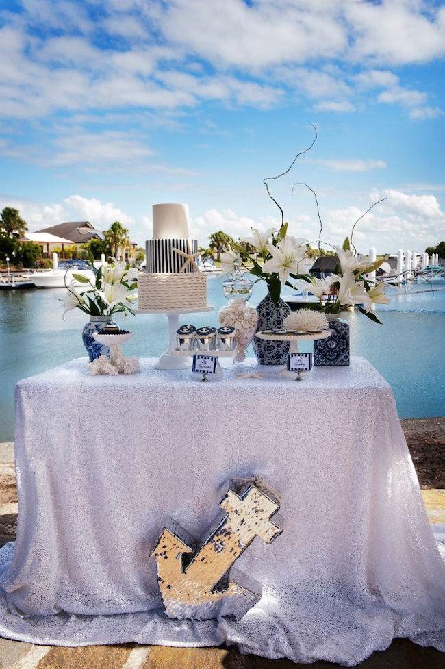 um-doce-dia-decoracao-casamento-navy-09