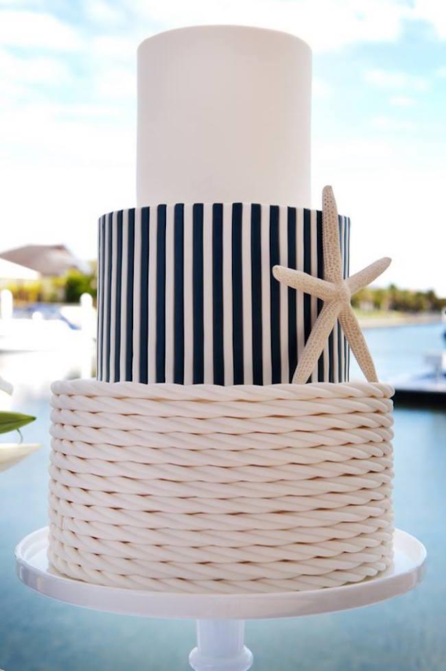 um-doce-dia-decoracao-casamento-navy-11