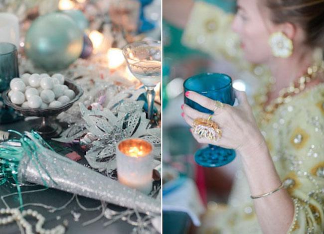 um-doce-dia-decoracao-de-ano-novo-must-have-2015-13