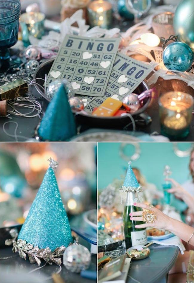 um-doce-dia-decoracao-de-ano-novo-must-have-2015-14