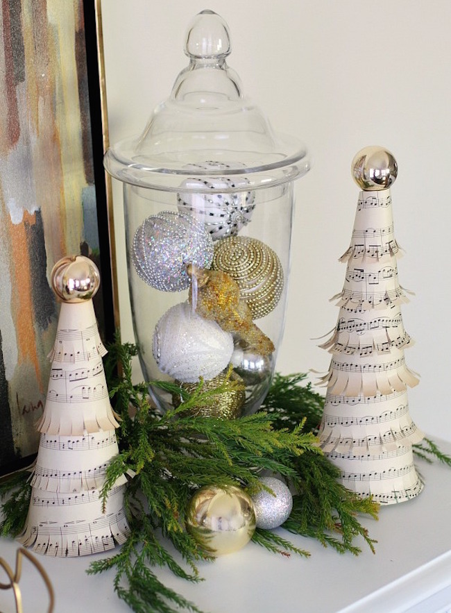 um-doce-dia-decoracao-de-natal-jingle-bells-17