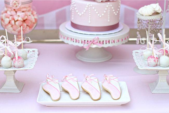 um-doce-dia-decoracao-pequena-bailarina-12