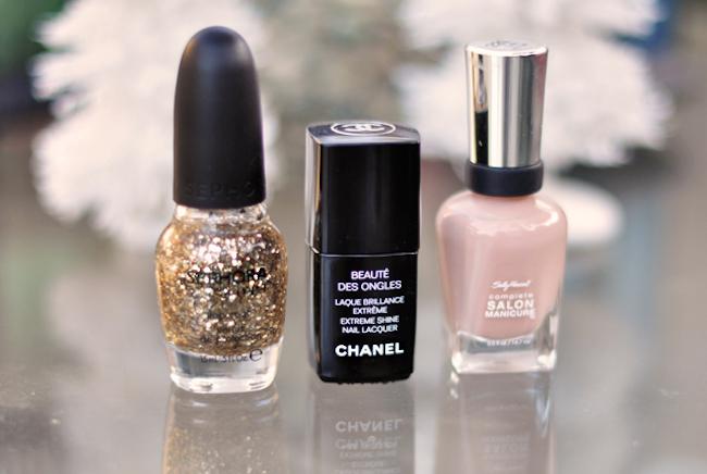 um-doce-dia-nail-art-nude-com-toque-glam-02