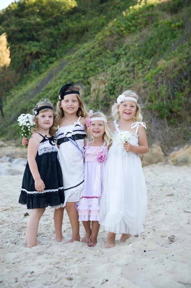 um-doce-dia-um-cha-da-tarde-para-meninas-na-praia-13