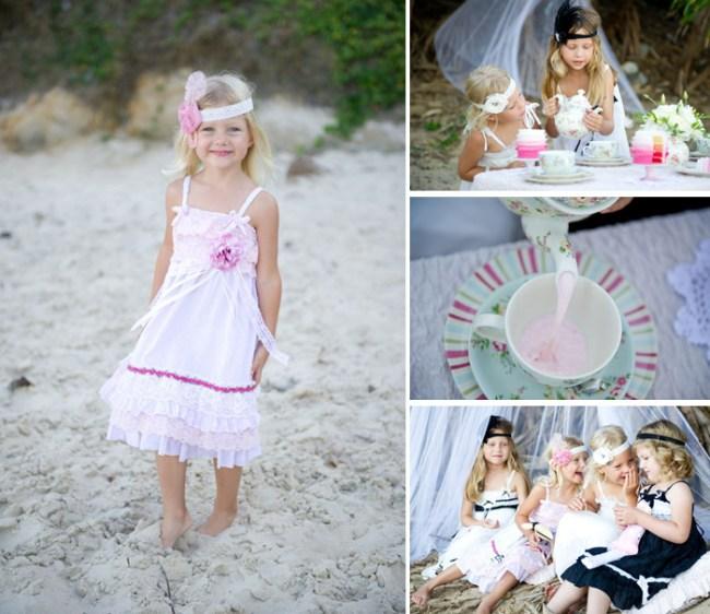 um-doce-dia-um-cha-da-tarde-para-meninas-na-praia-14