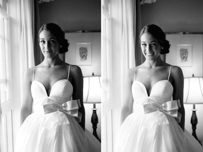 um-doce-dia-casamento-beverly-rills-modernos-detalhes-em-verde-e-marfim-02