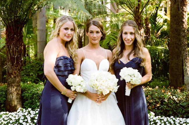 um-doce-dia-casamento-beverly-rills-modernos-detalhes-em-verde-e-marfim-04