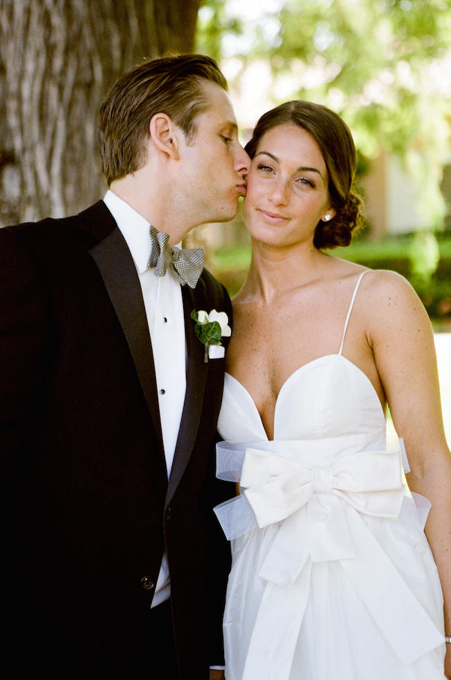um-doce-dia-casamento-beverly-rills-modernos-detalhes-em-verde-e-marfim-08