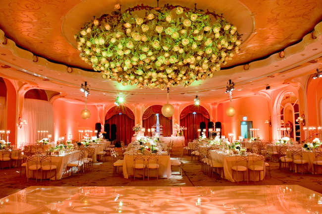 um-doce-dia-casamento-beverly-rills-modernos-detalhes-em-verde-e-marfim-11