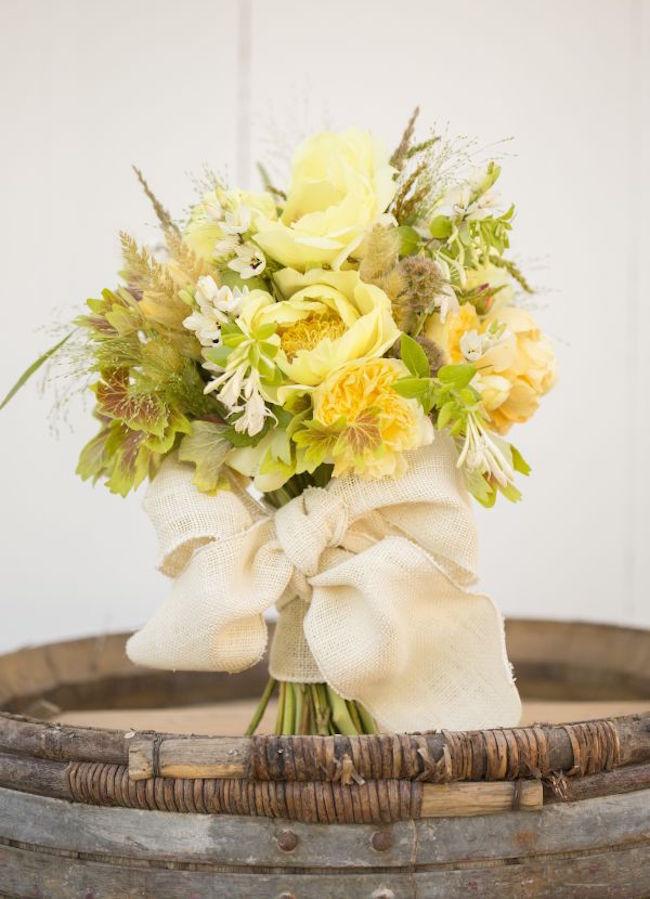 um-doce-dia-casamento-decoracao-um-sonho-inesquecivel-de-verao-04