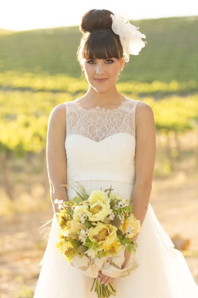 um-doce-dia-casamento-decoracao-um-sonho-inesquecivel-de-verao-06