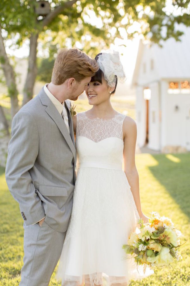 um-doce-dia-casamento-decoracao-um-sonho-inesquecivel-de-verao-08