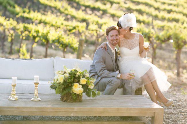 um-doce-dia-casamento-decoracao-um-sonho-inesquecivel-de-verao-10