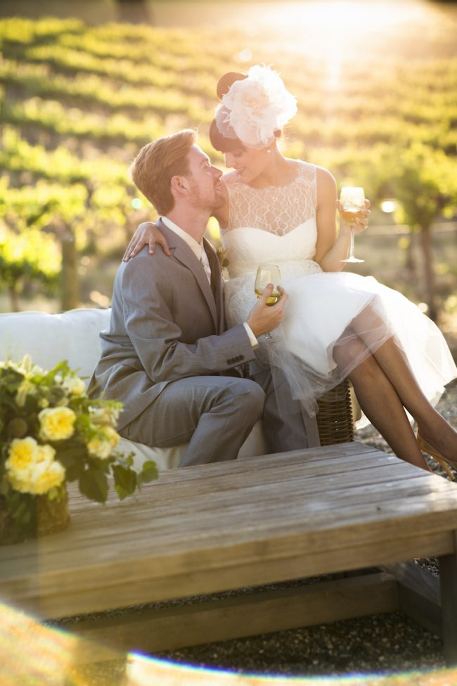 um-doce-dia-casamento-decoracao-um-sonho-inesquecivel-de-verao-11